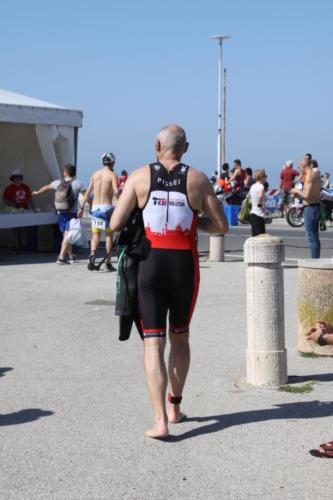 08422.04.20188 Triathlon Città di Pisa 2018