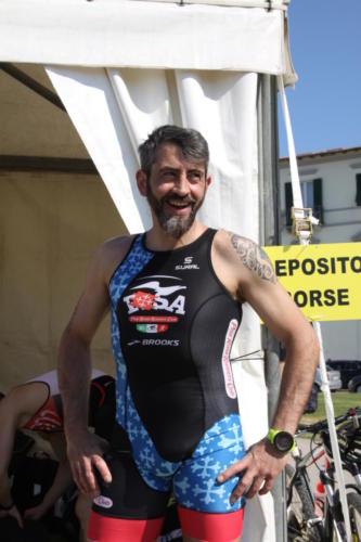 08622.04.20188 Triathlon Città di Pisa 2018