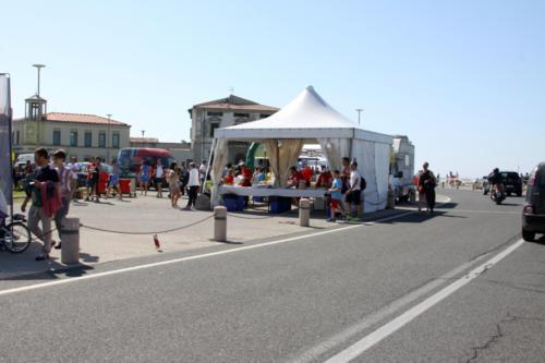 09122.04.20188 Triathlon Città di Pisa 2018