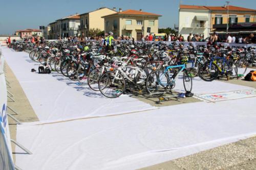 10622.04.20188 Triathlon Città di Pisa 2018