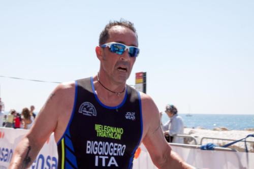 20922.04.20188 Triathlon Città di Pisa 2018