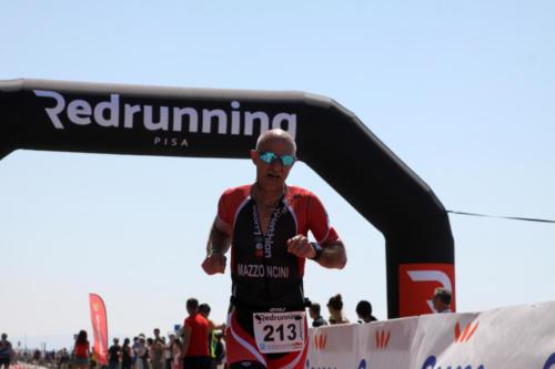 21022.04.20188 Triathlon Città di Pisa 2018