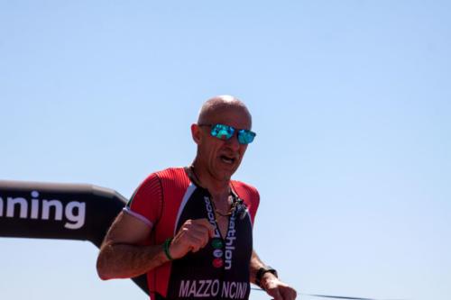 21122.04.20188 Triathlon Città di Pisa 2018
