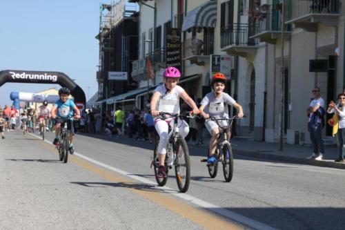 01222.04.20188 Triathlon Città di Pisa 2018