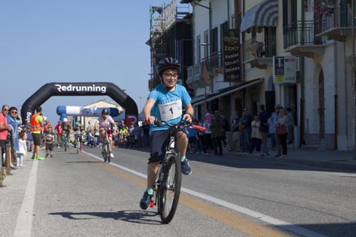 01522.04.20188 Triathlon Città di Pisa 2018