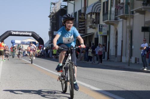 01722.04.20188 Triathlon Città di Pisa 2018