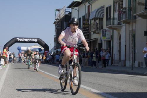 01922.04.20188 Triathlon Città di Pisa 2018