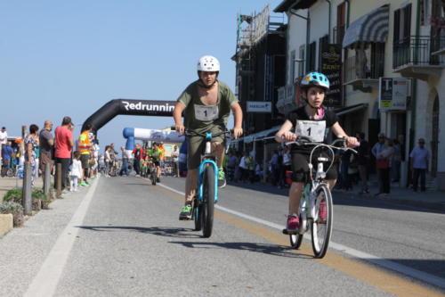 02222.04.20188 Triathlon Città di Pisa 2018