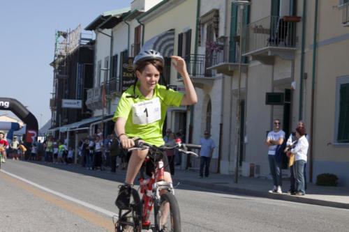 02622.04.20188 Triathlon Città di Pisa 2018