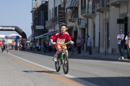 02722.04.20188 Triathlon Città di Pisa 2018