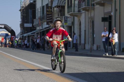02822.04.20188 Triathlon Città di Pisa 2018