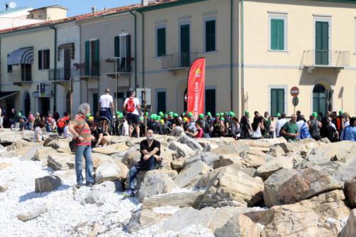 13922.04.20188 Triathlon Città di Pisa 2018