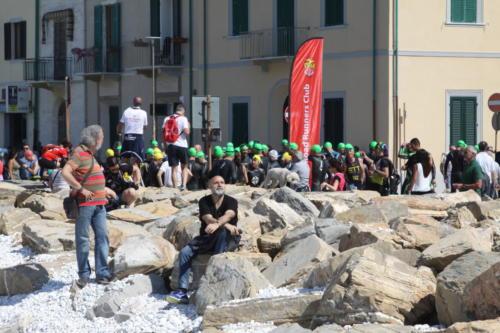 14022.04.20188 Triathlon Città di Pisa 2018