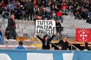 Derby del cuore Livorno Pisa 006