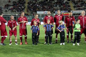 Derby del cuore Livorno Pisa 011