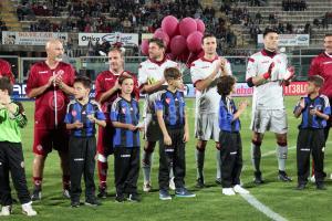 Derby del cuore Livorno Pisa 012