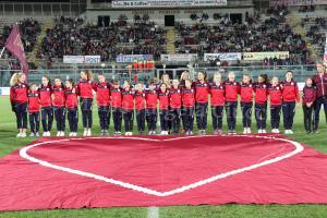 Derby del cuore Livorno Pisa 013