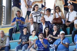 Semifinale di Coppa Italia Empoli Ladies - Fiorentina Women's  083 0083