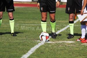 Semifinale di Coppa Italia Empoli Ladies - Fiorentina Women's  098 0098