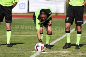 Semifinale di Coppa Italia Empoli Ladies - Fiorentina Women's  099 0099