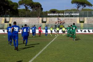 03.08.2017 Amichevole Viareggio Gagorrano (16)