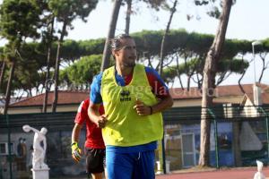03.08.2017 Amichevole Viareggio Gagorrano (30)