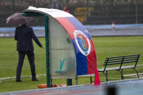 010 05.05.2018 Gavorrano Pistoiese 1-0