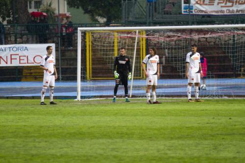 019 05.05.2018 Gavorrano Pistoiese 1-0