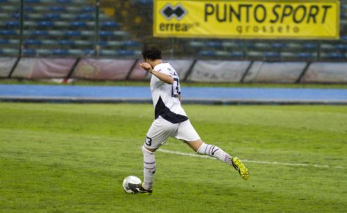023 05.05.2018 Gavorrano Pistoiese 1-0