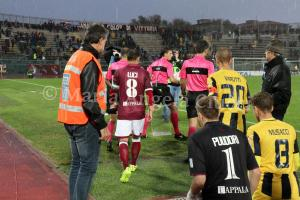 002 08.11.2017 Livorno Viterbese Serie C 2017-20184259