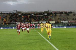 003 08.11.2017 Livorno Viterbese Serie C 2017-20184262