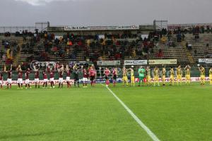 004 08.11.2017 Livorno Viterbese Serie C 2017-20184263