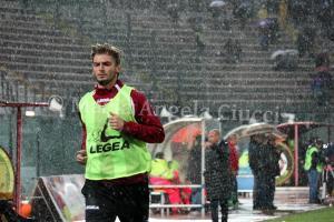 006 08.11.2017 Livorno Viterbese Serie C 2017-20184277