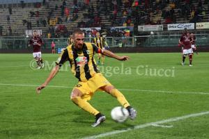 007 08.11.2017 Livorno Viterbese Serie C 2017-20184282