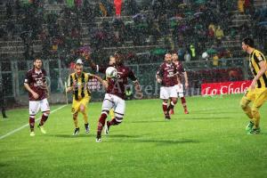 008 08.11.2017 Livorno Viterbese Serie C 2017-20184286