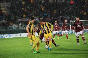 009 08.11.2017 Livorno Viterbese Serie C 2017-20184287