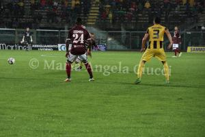 011 08.11.2017 Livorno Viterbese Serie C 2017-20184322