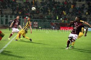 012 08.11.2017 Livorno Viterbese Serie C 2017-20184323