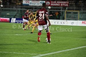 013 08.11.2017 Livorno Viterbese Serie C 2017-20184324