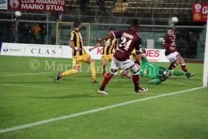 014 08.11.2017 Livorno Viterbese Serie C 2017-20184325