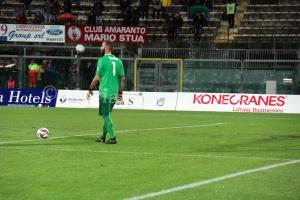 015 08.11.2017 Livorno Viterbese Serie C 2017-20184330