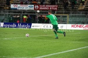 016 08.11.2017 Livorno Viterbese Serie C 2017-20184331