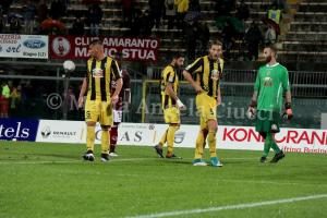 017 08.11.2017 Livorno Viterbese Serie C 2017-20184363