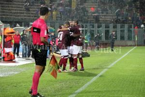 019 08.11.2017 Livorno Viterbese Serie C 2017-20184378