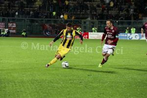 022 08.11.2017 Livorno Viterbese Serie C 2017-20184468