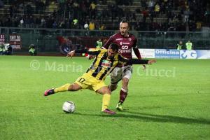 023 08.11.2017 Livorno Viterbese Serie C 2017-20184469