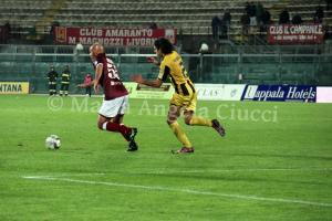 024 08.11.2017 Livorno Viterbese Serie C 2017-20184470