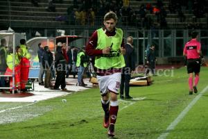025 08.11.2017 Livorno Viterbese Serie C 2017-20184473