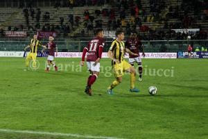 026 08.11.2017 Livorno Viterbese Serie C 2017-20184500