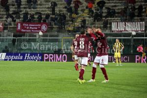 027 08.11.2017 Livorno Viterbese Serie C 2017-20184531
